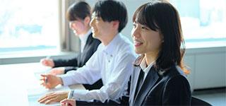 img-recruit3-s.jpg