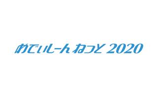 めでぃしーん2020