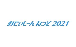 めでぃしーん2021