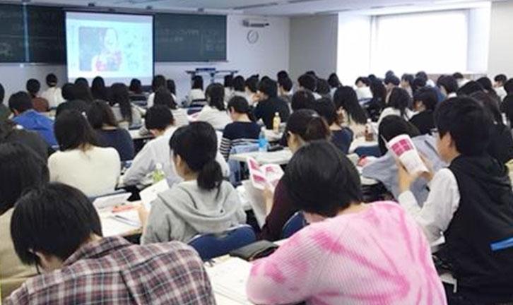 国家試験対策講座