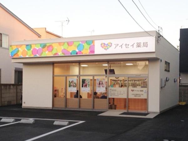 東田店.jpg
