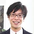 株式会社バンブー 代表取締役 竹中孝行さん